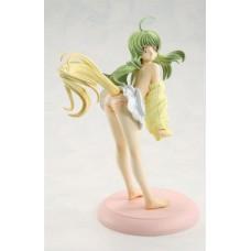 Inukami PVC Figure - Yoko 1/8